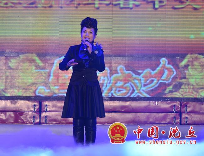 中国梦想 反串王帅